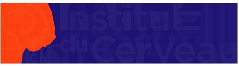 logo Institut du Cerveau